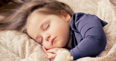 16 марта – Всемирный день сна