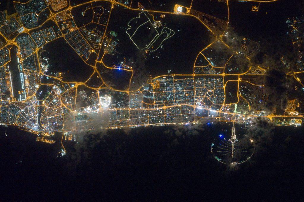 ужасно быть столицы фото со спутника позвоночных без учета